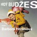 Barbora Hrzánová – Hrdý Budžes