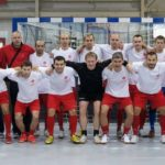 Představujeme UEFA Futsal Cup – FK ERA-PACK CHRUDIM