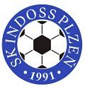 SK INDOSS Plzeň