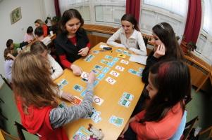 Hrajeme si s Chrudimkou, foto: Jaromír Zajíček www.FotoZajda.cz