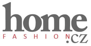 HomeFashion.cz logo