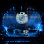 The Australian Pink Floyd Show – Greatest Hits World Tour 2011