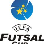 Představujeme UEFA Futsal Cup – FC ETO Györ