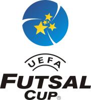 Evropský futsal opět v Chrudimi