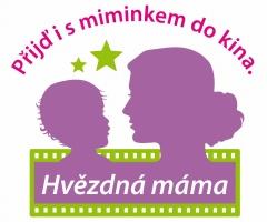 Hvězdná máma - Ženy v pokušení
