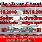 Rallye Team Chrudim