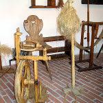 Muzeum Trhová Kamenice