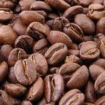 Kofein neboli životabudič