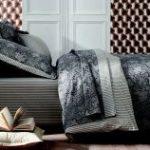 Zdravé spaní je nyní stylové – díl II. – výběr postele a matrace