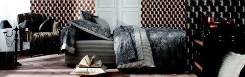 Zdravé spaní je nyní stylové