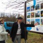 Česká rada dětí a mládeže rozjíždí pilotní  projekt na podporu cestovního ruchu