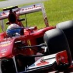 Letošním šampiónem formule 1 se stal Sebastian Vettel