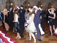 Taneční 2010