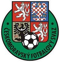 Utkání FK ERA-PACK CHrudim x FC TORF Pardubice kontumováno