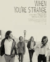 Filmový klub - The Doors - When You're Strange