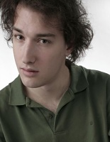 Tomáš Pavlíček