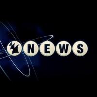 armada_news