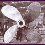 Josef Ressel a jeho vynálezy