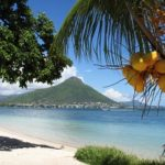 Mauritius – perla Indického oceánu
