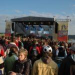 Jamrock Žamberk 2011 bude nejlepší!