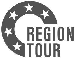 Regiontour 2011