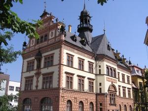 Muzeum Chrudim 2