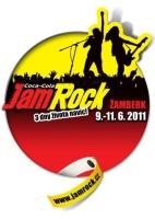 jamrock 2011