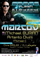 spaceflash3