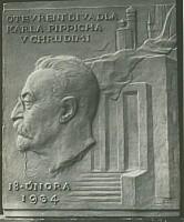 Karel Pippich