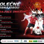 FK Era-Pack Chrudim-termíny čtvrfinálových utkání