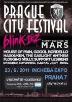 prague_city_festival