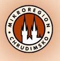 mikroregion