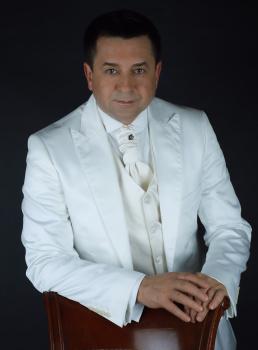 Vadim Ananev