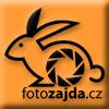 FotoZajda.cz
