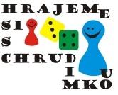 Logo herny Hrajeme si s Chrudimkou