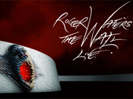 Roger Waters - The wall live koncert