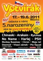 votvirak2011