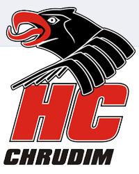 HC Chrudim
