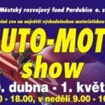 AUTO-MOTO show