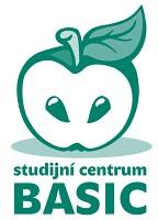 Studijní centrum BASIC