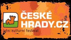 České Hrady.cz