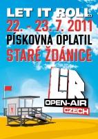 lir2011