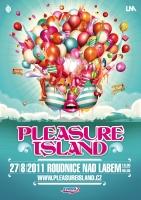 pleasure_island2011