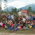 Mladí lidé z Prešovského kraje navštíví region