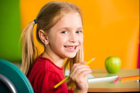 Letní intenzivní doučování – smysluplně využité prázdniny