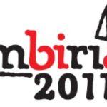 Chrudimská Bambiriáda 2011 je za dveřmi