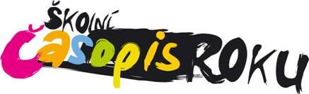 Porota už zná vítěze školního časopisu roku 2011 v našem kraji