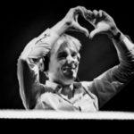 Interview – Armin van Buuren pro Slovensko