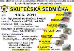 sedmicka2011