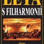 Vítání léta s filharmonií